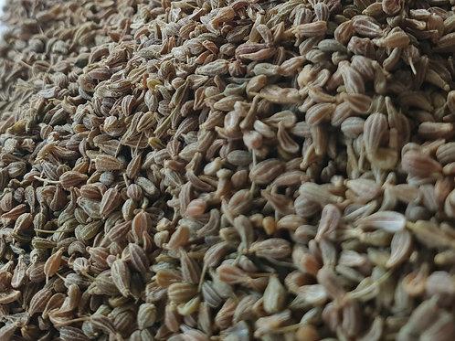 Anis en grains