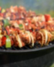 grill-878001_1920.jpg