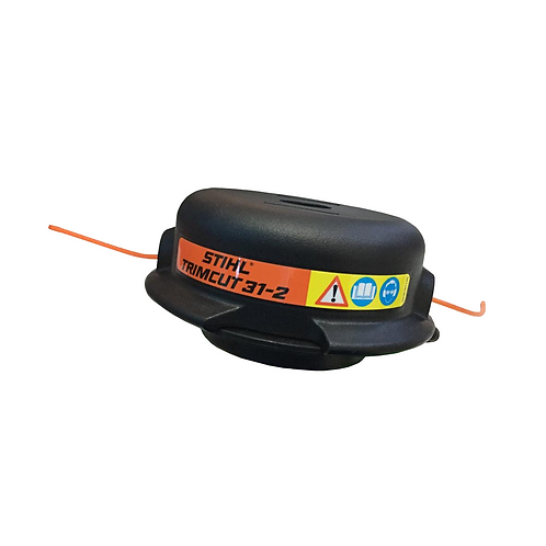 Cabeçote De Corte TrimCut 31-2 4002-710-2152 - STIHL