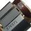 Thumbnail: Estator Para Martelete Rotativo HR2230 110V 626571-5 - MAKITA