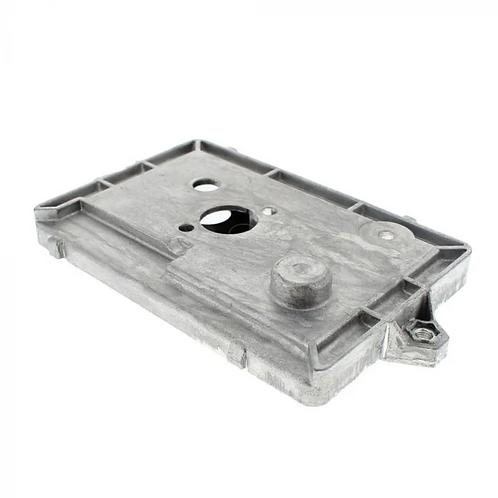 Carcaça Do Filtro Magnesio Stihl Br420 | Sr420 4203-140-2806