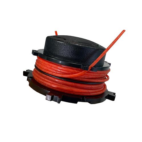 Carretel Com Rosca Auto Cut 36 / 46 / 56-2 4003-710-4307 - STIHL