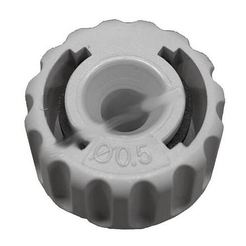 Bico 0,5mm SR320 | SR400 | SR340 | SR420 4203-700-6311 Stihl