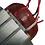 Thumbnail: Estator Para Esmerilhadeira 9557HN | 9557HP 220V 621708-9 - MAKITA