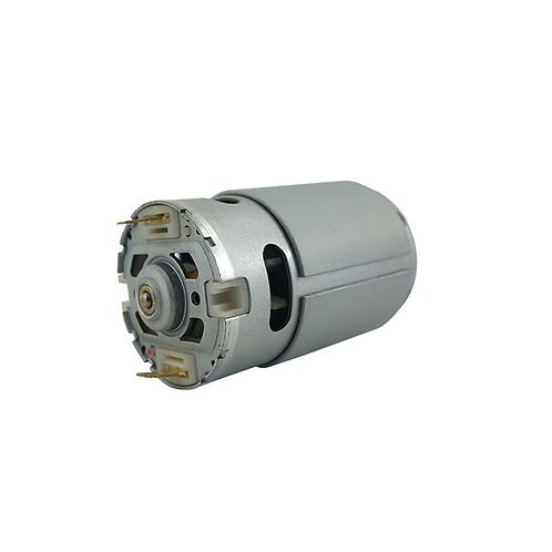 Motor Para Parafusadeira HP330DWE | HP2016D 629962-9 - MAKITA