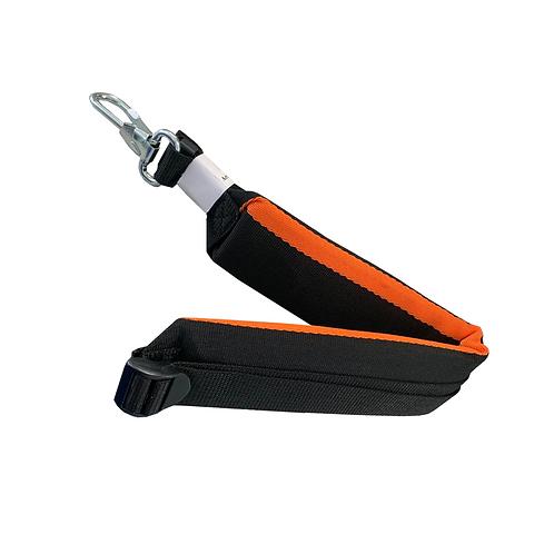 Cinturao Para Roçadeira Stihl Fs55 | Fse65 | Fse80 4119-710-9012 - STIHL