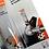 Thumbnail: Graxa Para Engrenagens de Roçadeiras 80g 0781-120-1028 STIHL