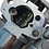 Thumbnail: Carburador Completo B4T-5.5 90300780 - BRANCO