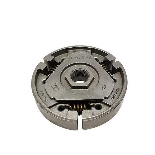 Embreagem Para Motosserra Ms038 / Ms380 / Ms381 Stihl