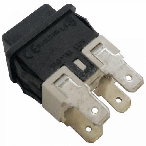 Interruptor Fe55 | Fse65 | Ec 70 4803-430-0500 Stihl