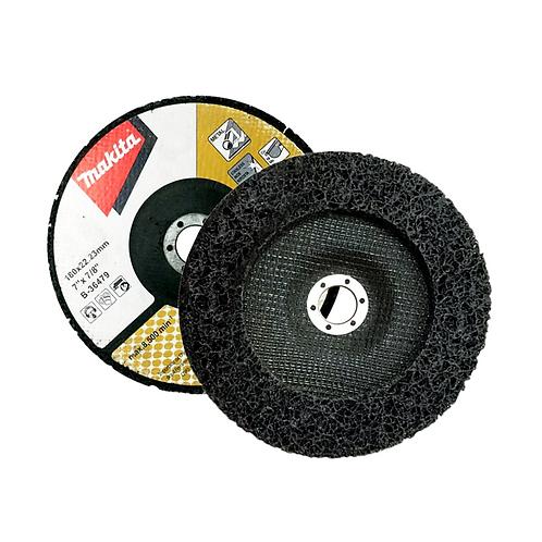 Disco De Limpeza 180mm B-36479 - MAKITA