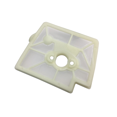 Filtro De Ar P/Roçadeira FS160 | FS220 | FR220 4119-120-1600 - STIHL