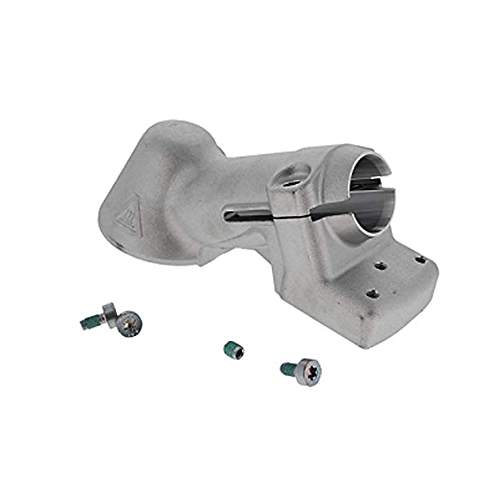 Carcaça Da Engrenagem Rocadeira FS120 FS160 FS220 Stihl