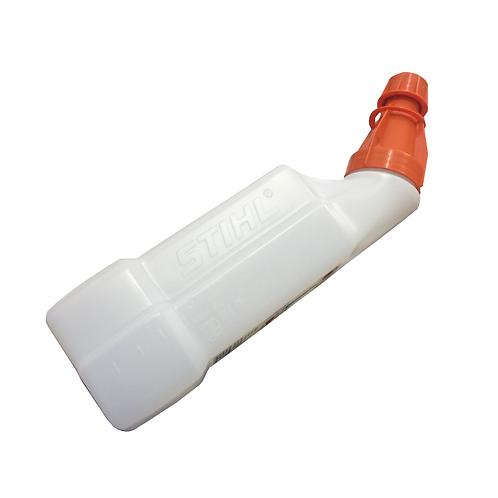 Misturador de Combustível 1L 0000-881-9411 - STIHL