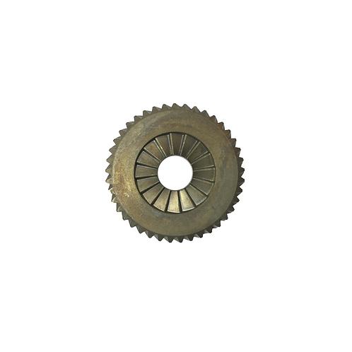 Engrenagem Para Furadeira HP1500 | HP1510 | HP1210 226423-6 - MAKITA