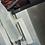 Thumbnail: Estator Para Serra Mármore 4100KB 599095-3 - MAKITA