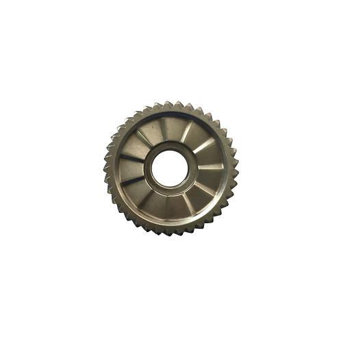 Engrenagem Para Furadeira HP1230 226558-3 - MAKITA