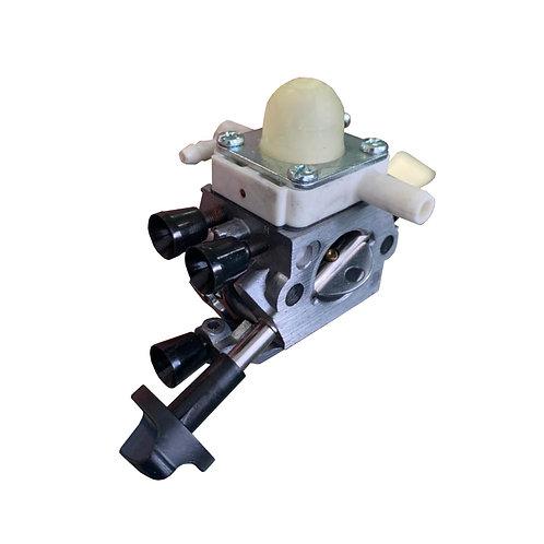 Carburador C1m-s289 P/bg86 Cod.4241-120-0617 Stihl Peças