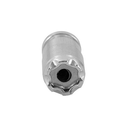 Valvula De Aluminio E Aço 1128-640-9100 Stihl Original