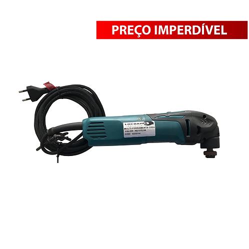 Multiferramenta 320W 110V TM3000C - MAKITA