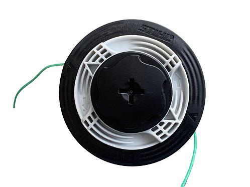 Carretel Nylon Roçadeira Autocut C 6-2 4006-710-2126 - Stihl