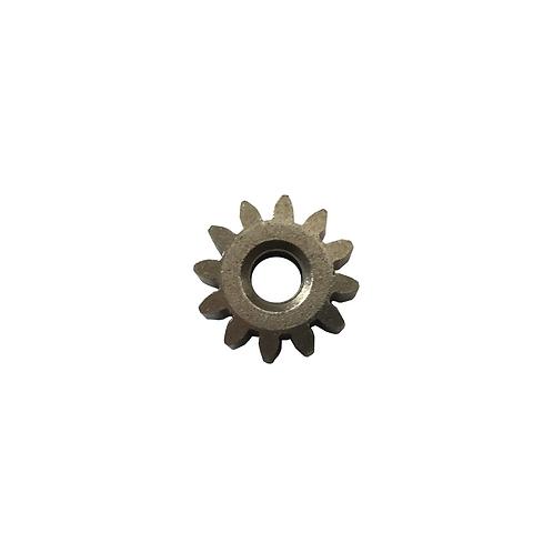 Engrenagem/Pinhão Para GSR 7-14 E 2609110978 - BOSCH