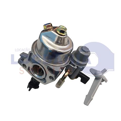 Carburador Completo B4T-5.5 90300780 - BRANCO