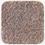 Thumbnail: Filtro De Ar Para Roçadeira Fs85 Stihl 4137-124-2800
