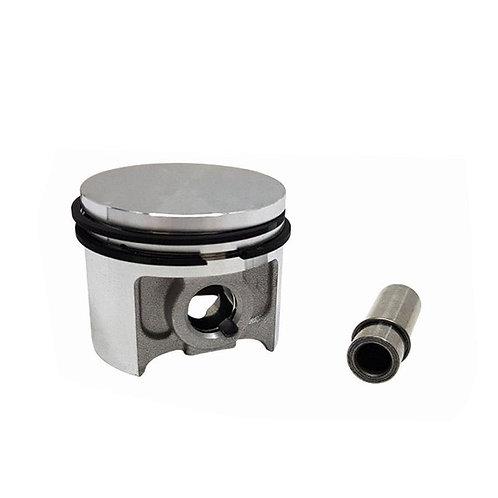 Pistao 40mm Para Roçadeira Fs350/ Fr350 Stihl Original