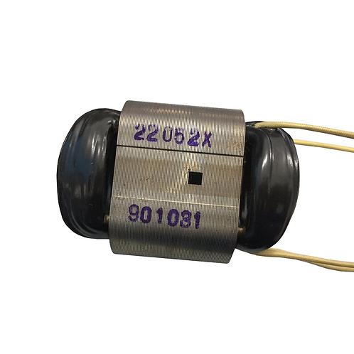 Estator Para Esmerilhadeira GWS 7-115 | GWS 8-115 220V 160422052X BOSCH