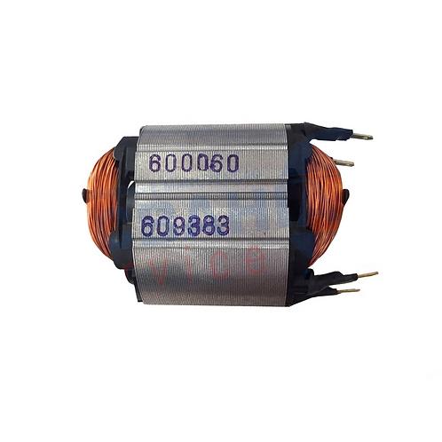 Estator Para Esmerilhadeira GWS 7-115 220V F000600060 - BOSCH