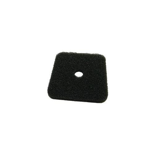Pré Filtro Para Roçadeira Stihl FS80 | FS85 (NOVO) 4137-124-1501