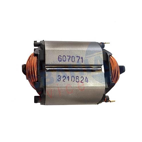 Estator Para Esmerilhadeira GWS 12 U 127V F000607071 - BOSCH