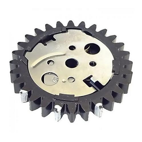 Roda Do Excentrico Para Soprador Br600 Stihl 4282-030-1801 Stihl