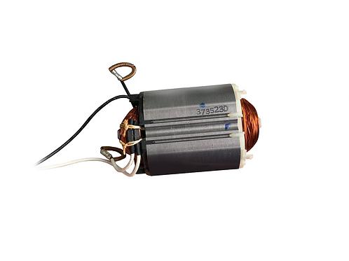Estator Para Esmerilhadeira MGA450 | MGA452 | MT952 593523-0 220V - MAKITA