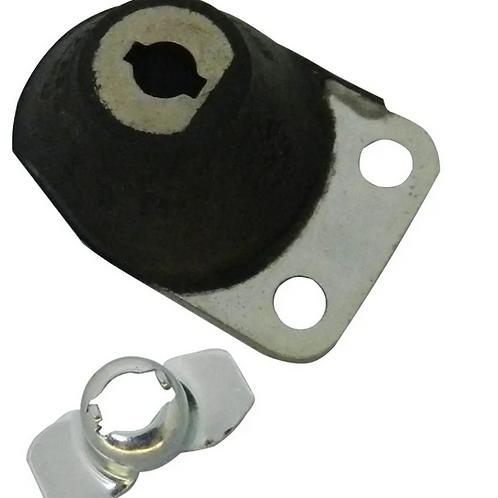 Amortecedor Para Motosserra Ms038 / Ms382 Stihl Original