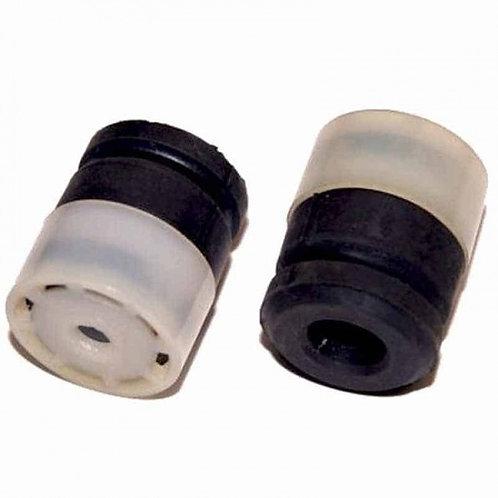 Amortecedor Para Motosserra Ms039/ Ms310/ Ms390 Stihl