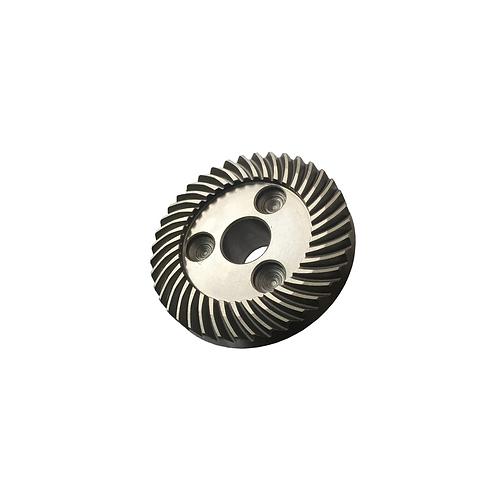 Engrenagem Para Esmerilhadeira GWS 7-115 1619P02823 - BOSCH