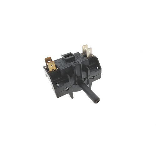 Interruptor Para Lavadoras Stihl 4747-435-0300