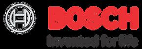 Boschlogovector.png