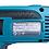Thumbnail: Furadeira de Impacto HP1640KX1 + Maleta Com Kit De 9 Brocas - MAKITA