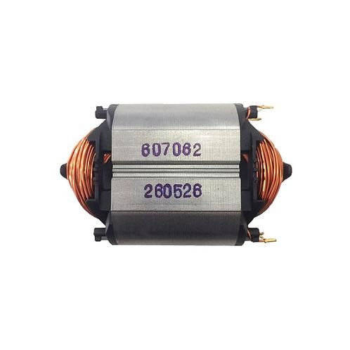 Estator Para Serra Mármore GDC 12-34 110V F000607062 - BOSCH