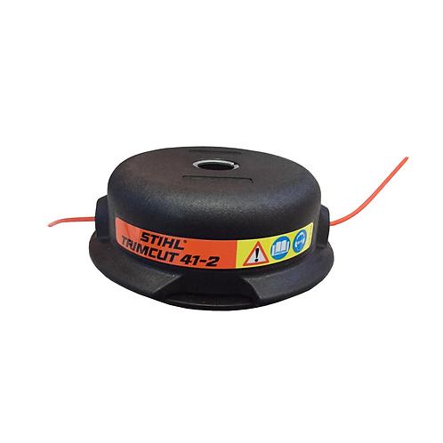 Cabeçote De Corte TrimCut 41-2 4003-710-2104 - STIHL