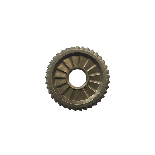 Engrenagem Helicoidal Para Furadeira HP1630 | HP1631 227806-3 - MAKITA