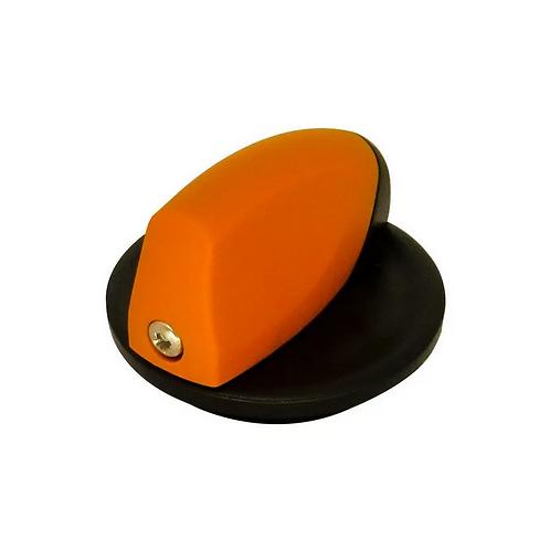 Botão De Regulagem Para Lavadora Re142 Re143 Re230 Stihl