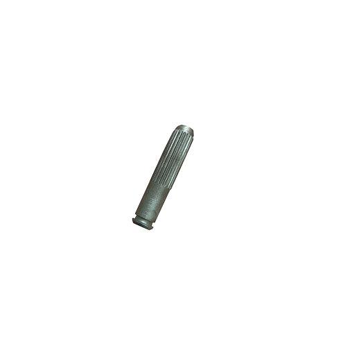 Pino Para Ms171 Ms211 Ms211c Ms311 Ms391 1123-162-5200 Stihl