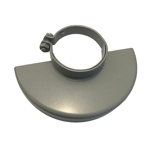 Capa De Proteção Para Esmerilhadeira 2605510297 - Bosch