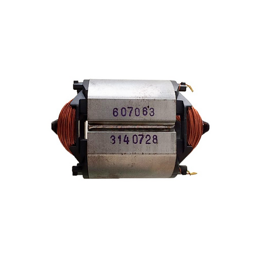 Estator Para Serra Mármore GDC 14-40 220V F000607063 - BOSCH