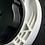 Thumbnail: Carretel Nylon Roçadeira Autocut C 6-2 4006-710-2126 - Stihl