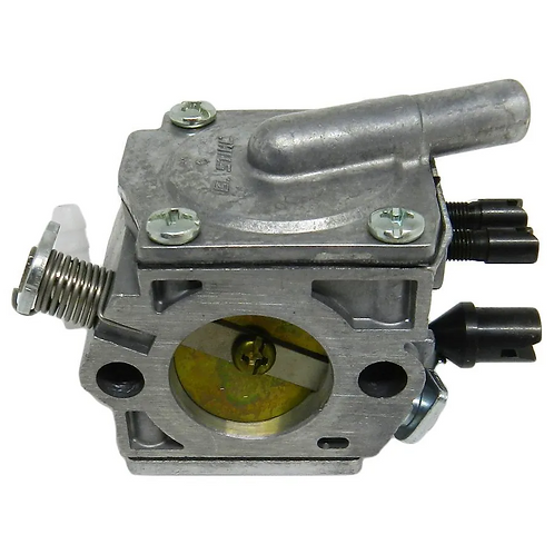 Carburador C3 S149A Motosserra Ms 381  Stihl 1119-120-0606